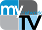 MyNetwork TV